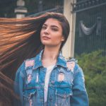 Fashion and how it's affecting your hair!