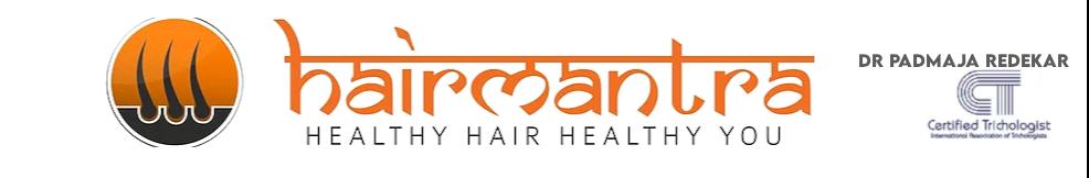 Hairmantra